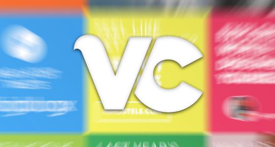 Escolha seu candidato e vote Viagem Criativa! :D