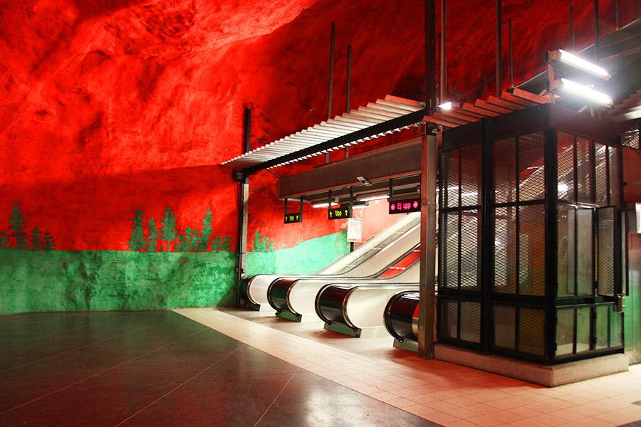 metro-estocolmo15