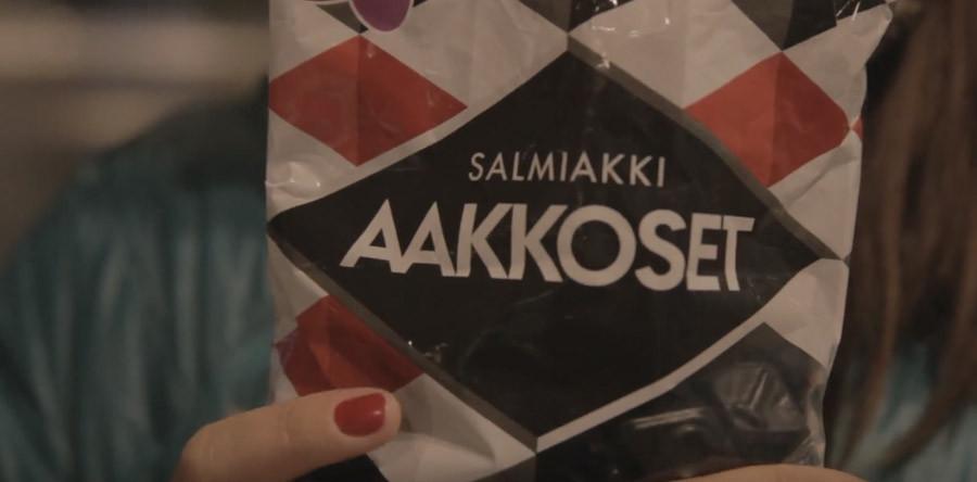 VÍDEO: Um passeio pelas comidas finlandesas!