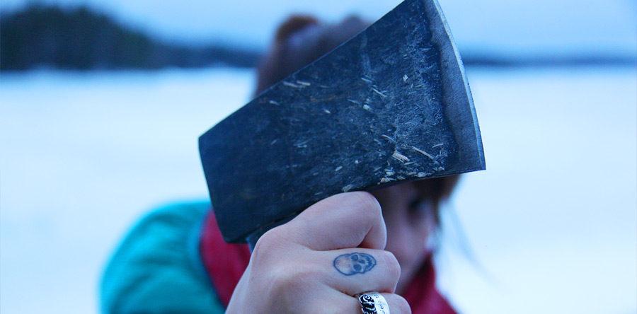 Mistério na Finlândia: nossa visita ao Lago Bodom