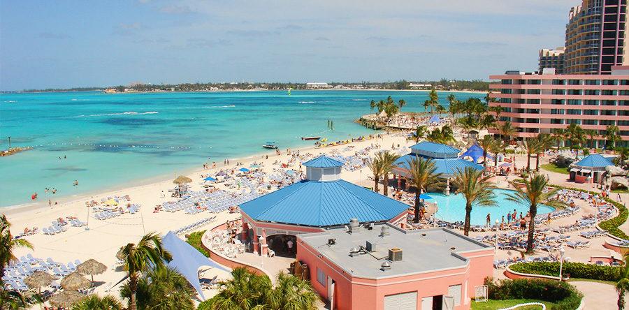 Bahamas: um breve guia para o luxo das praias paradisíacas do arquipélago