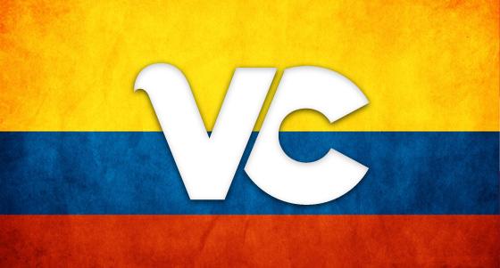 Família, rock e país novo: Viagem Criativa na Colômbia!